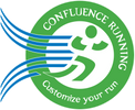 Confluence Running Company