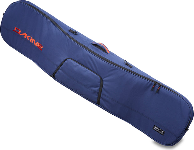 Unisex Dakine Freestyle Snowboard Bag