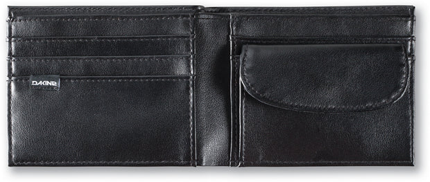 Men's Dakine Archer Coin Wallet