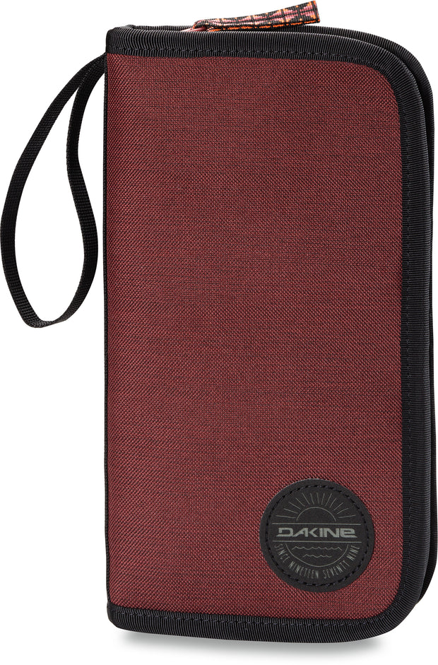Women's Dakine Travel Sleeve