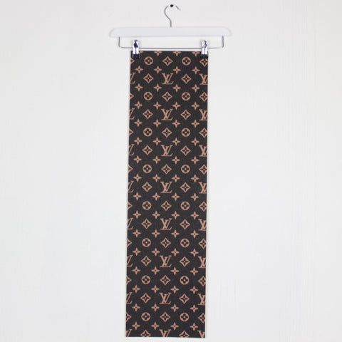 LV Classic Grip Tape Black/Gold