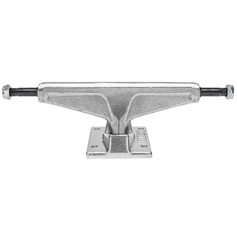 raw trucks for 8 - 8.25 8.25 hi venture trucks