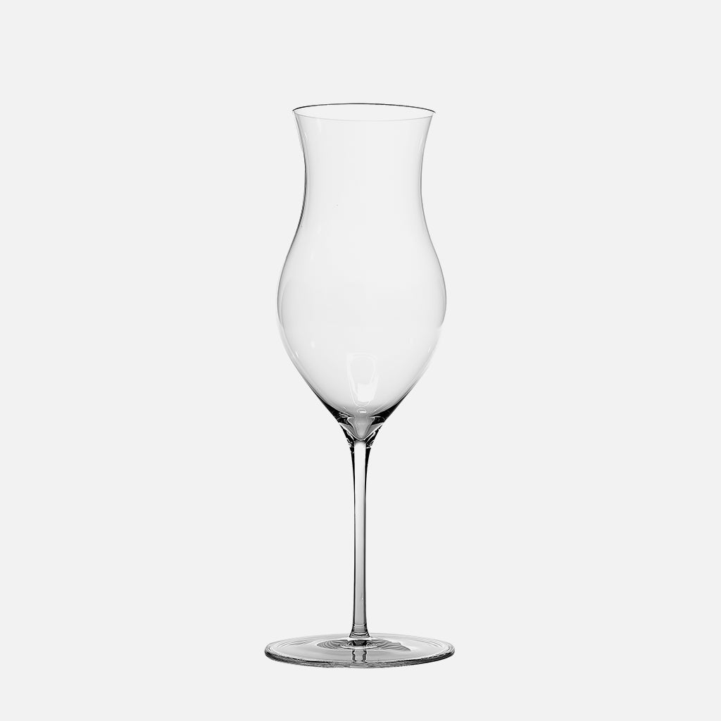 ULTRALIGHT Sweet Wine Glass (Mouth blown, box of 2)