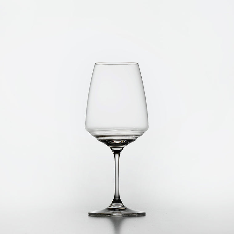 ESPERIENZE White Wine Glass (Set of 2)
