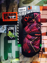 Grenade Women's Snowboard Dolly Mitts
