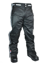 Technine Tear Away Snowboard Pants