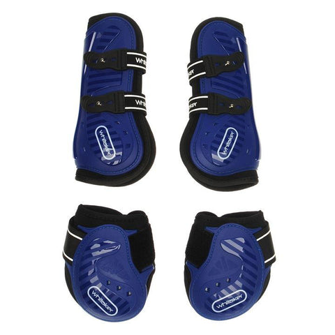 John Whitaker Bingley Tendon and Fetlock Boots
