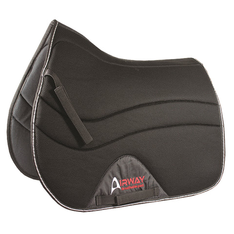 Mark Todd Airway Full Saddle Pad
