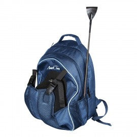 Mark Todd Sport Ring Backpack