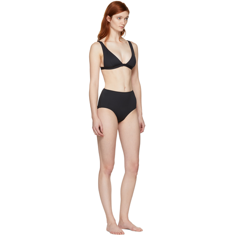 Bikini 50+ UV protection swimsuit @ssense - Hominems