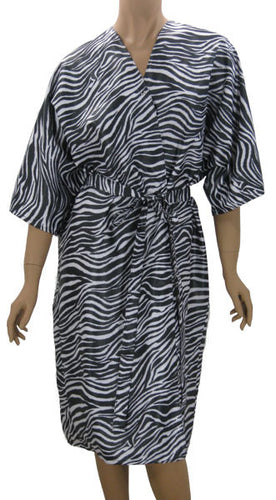 zebra-salon client-robes.jpg
