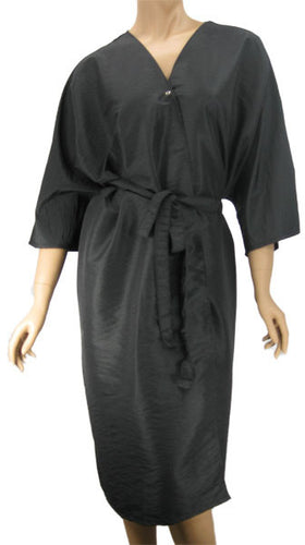 salon-robe-black-silkarah