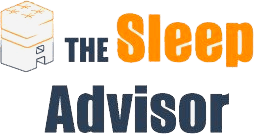 The Sleep Advisor logo
