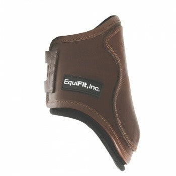 Equifit Luxe Hind T-Boot