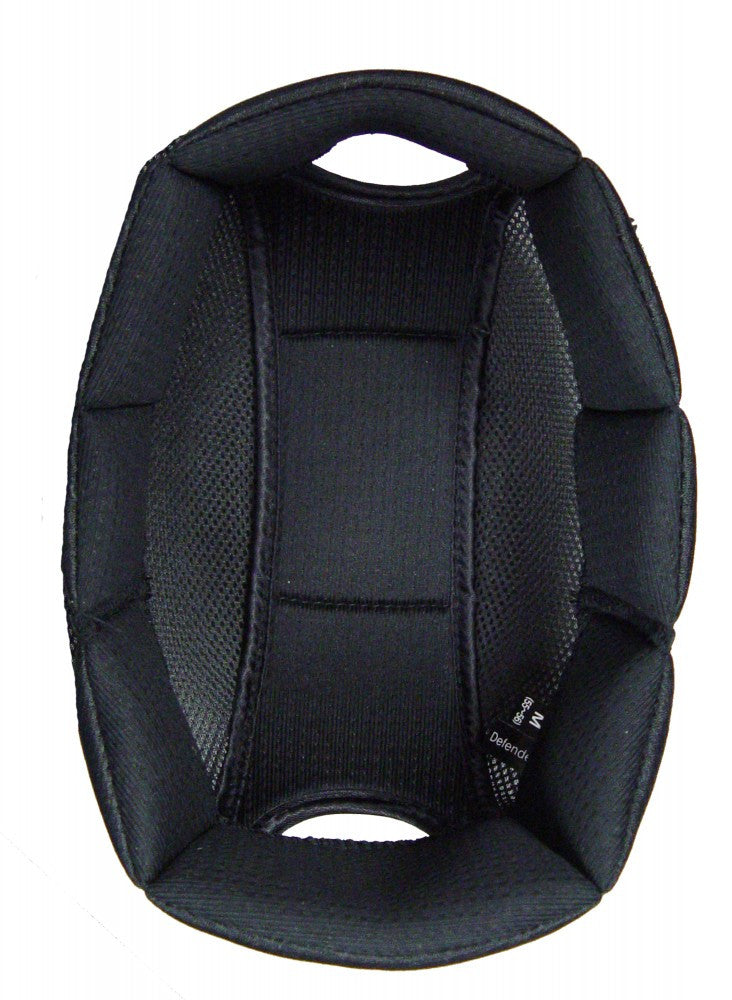 One K Defender Liner for Helmet