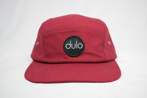 hat, cap, headwear, men's hat, women's hat, dulo supply co.