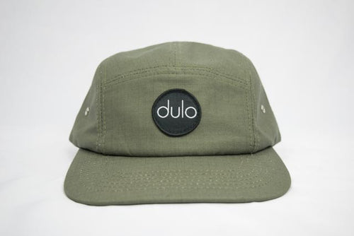 hat, cap, headwear, 5 panel hat, men's hat, dulo supply co.