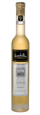 Inniskillin Riesling Ice Wine 2015 (375 ml)