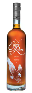 Eagle Rare 10 Year Bourbon