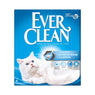 Ever Clean Xtra Strong Unscented