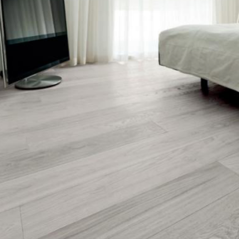 Aragon Gris Wood Effect Porcelain