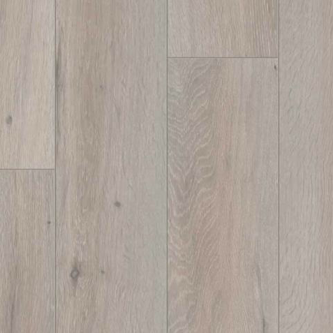 Pergo Cottage Grey Oak Long Plank