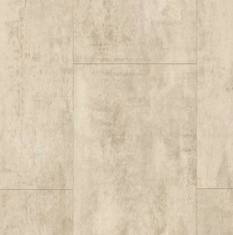 Pergo Cream Travertin Vinyl Tile