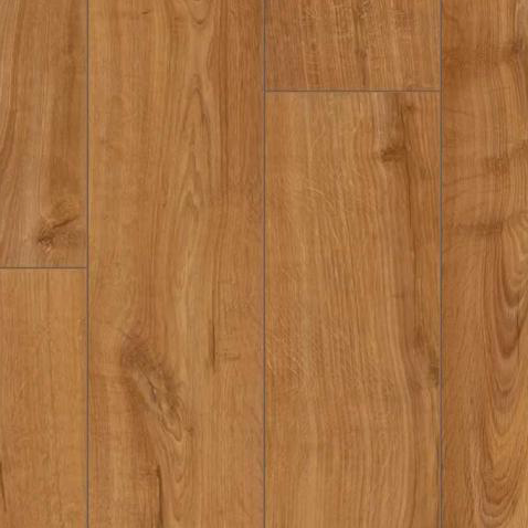 Pergo Royal Oak Long Plank