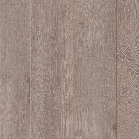 Pergo Taupe Oak Endless Plank