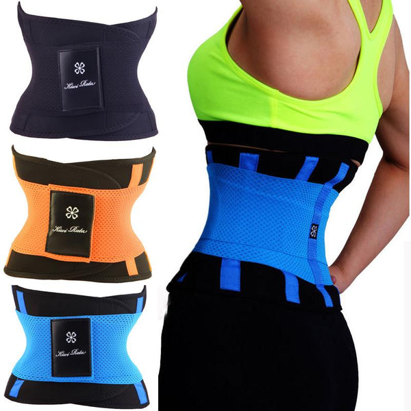 Body Shaper/Sports Corset