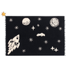 Out of this World Nursery Rug