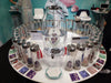JAPANESE OK! MAGAZINE CHECKS OUT GEM-WATER AT NY NOW GIFT SHOW