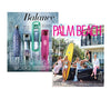 Palm Beach Illustrated Picks Gem-Water to Hydrate In Style