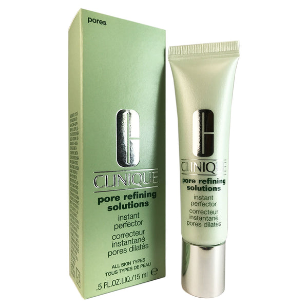 Clinique Pore Refining Solutions Instant Perfector .5 oz for All Skin Types