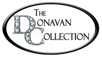 The Donavan Collection