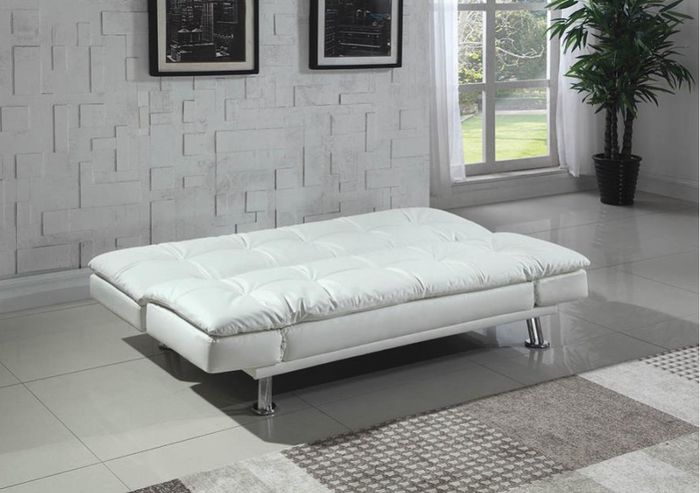 Dilleston Sofa Bed Collection