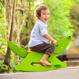 3609_ROCKING-Alligator_ -PPM-PLAN-TOYS-8854740036094-1