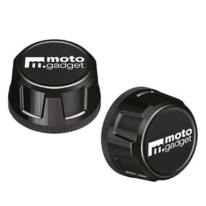 Motogadget m.pressure TPMS for Motorcycle