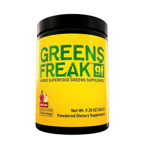 GREENS FREAK | PHARMA FREAK | Outletintegratori.com