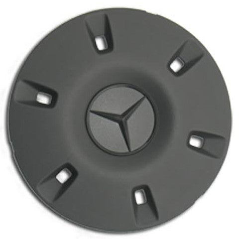 Mercedes Sprinter factory steel wheel hubcaps