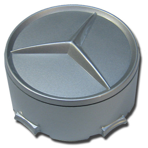 Mercedes Sprinter hubcap
