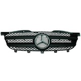 Mercedes grill for Dodge and Freightliner Sprinter