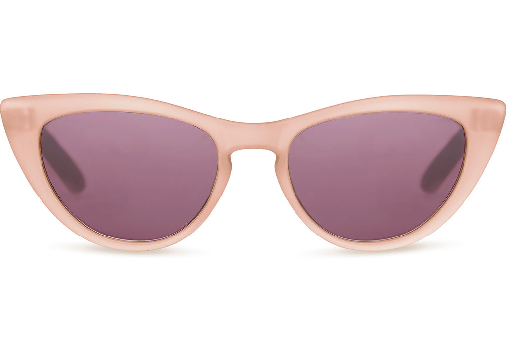 Traveler Ivy Sunglasses By Toms