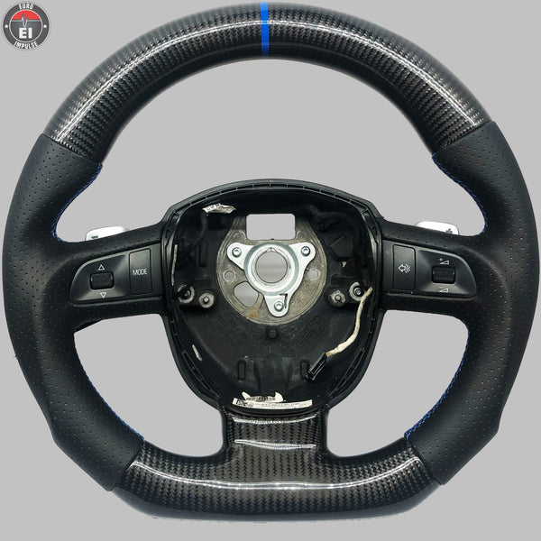 Audi A3 Steering wheel - IN STOCK