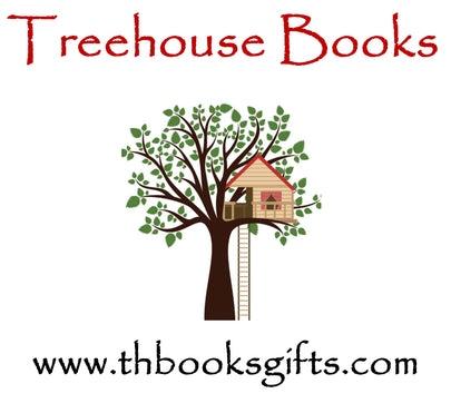 Treehouse Books and Gifts