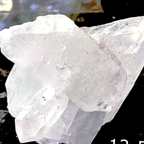 Quartz Cluster Crystal Fine Specimens For Sale | New Earth Gifts