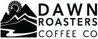 Dawn Roasters Coffee Co