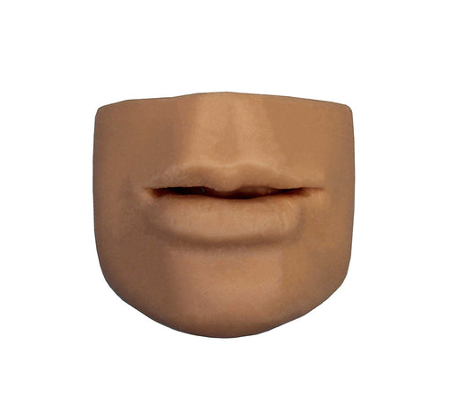 Simulation Lips Suture Pad