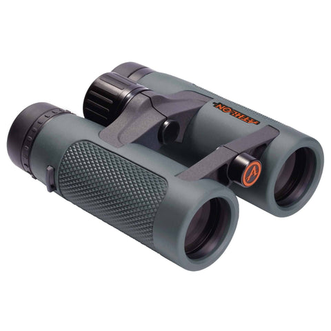 Athlon Ares 10x36 Binoculars - Clear Sight Scopes