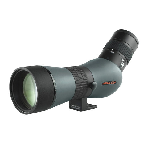 Athlon Ares 15-45X65 ED Spotting Scope - Clear Sight Scopes